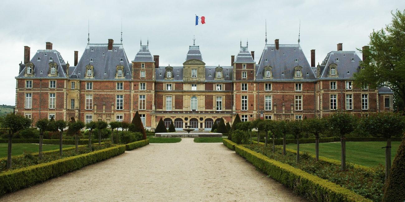 Chateau_d'Eu_02
