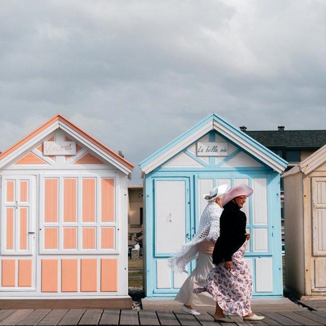 baie-de-somme-cayeux-sur-mer-cabanes-costumes-belle-epoque-refuse-to-hibernate