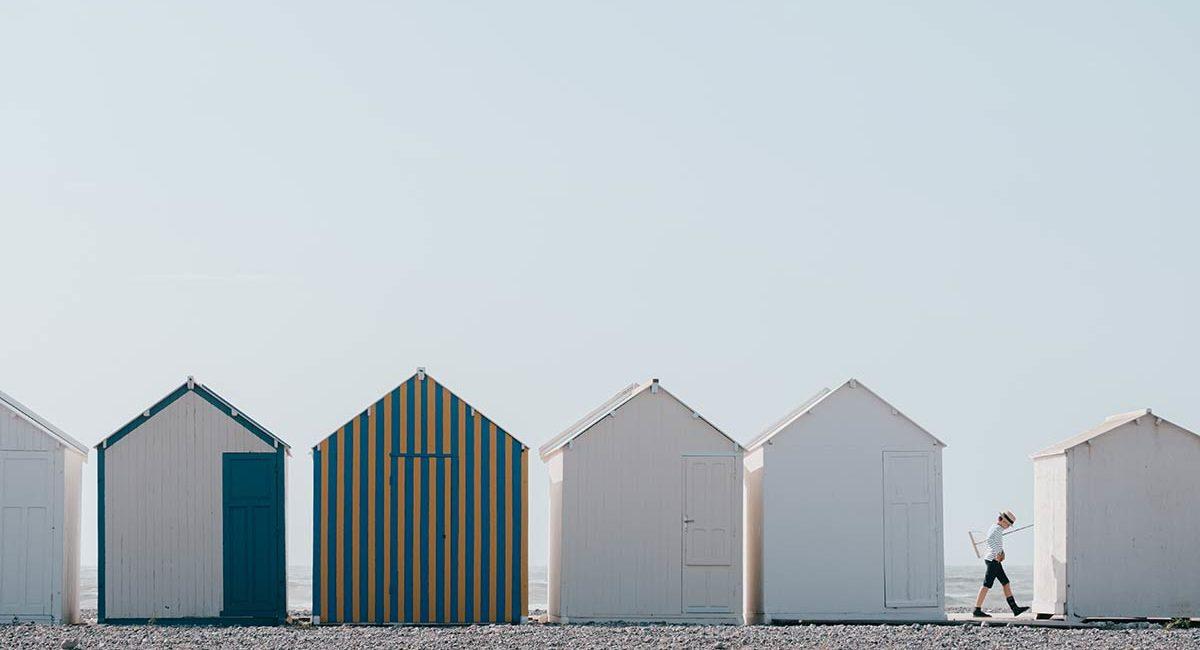 baie-de-somme-cayeux-sur-mer-cabanes-enfant-refuse-to-hibernate