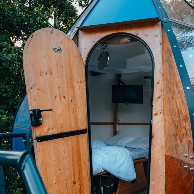 baie-de-somme-logement-insolite-goutte-d-o-chambre-lit-refuse-to-hibernate