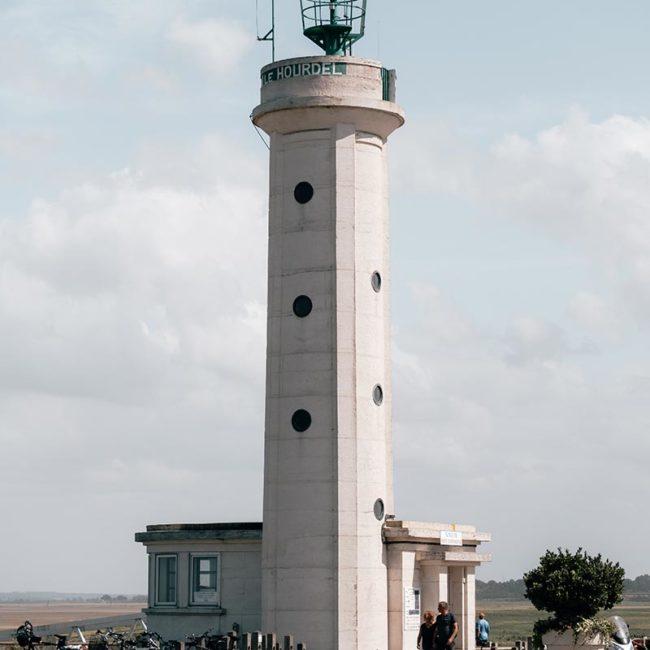 baie-de-somme-phare-du-hourdel-refuse-to-hibernate