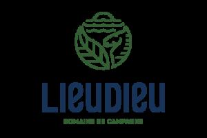 LieuDieu, Domaine de campagne en Baie de Somme